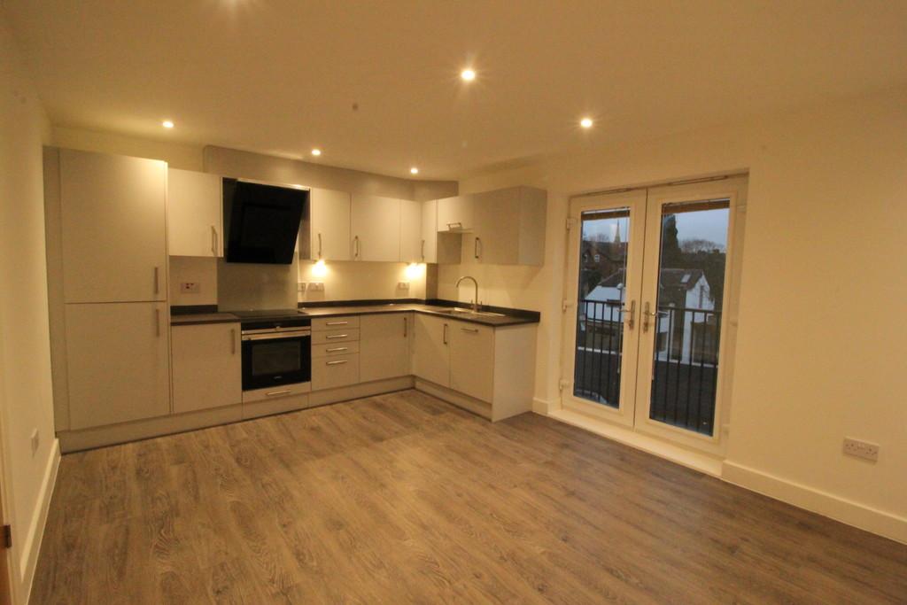 Image 3/6 of property Montague House , Montague Road , Edgbaston, B16 9HR