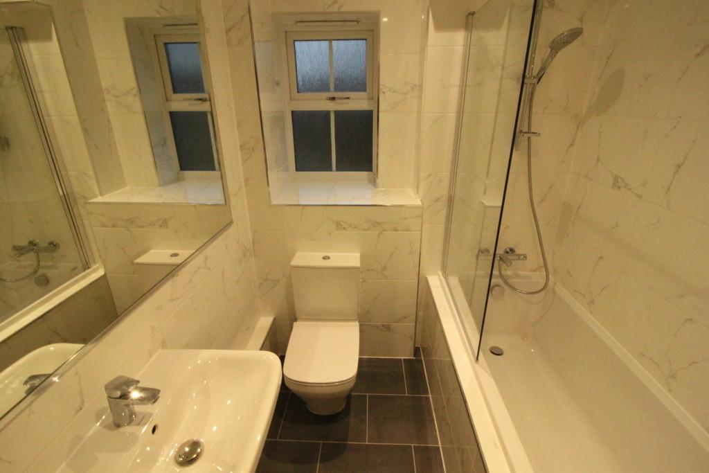 Image 4/6 of property Montague House , Montague Road , Edgbaston, B16 9HR