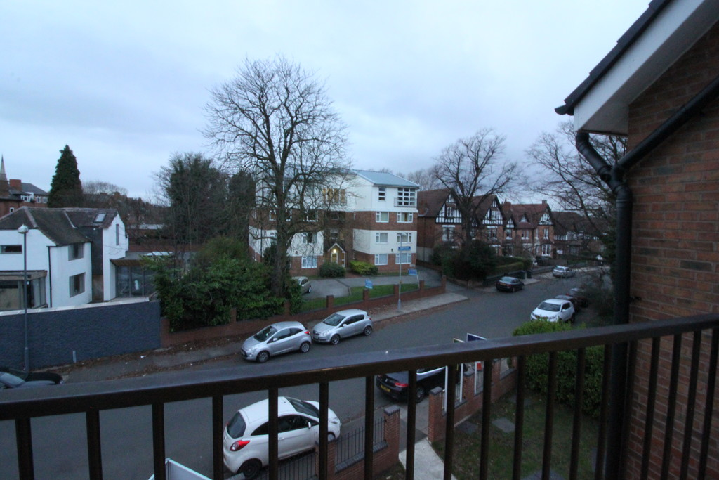 Image 6/6 of property Montague House , Montague Road , Edgbaston, B16 9HR
