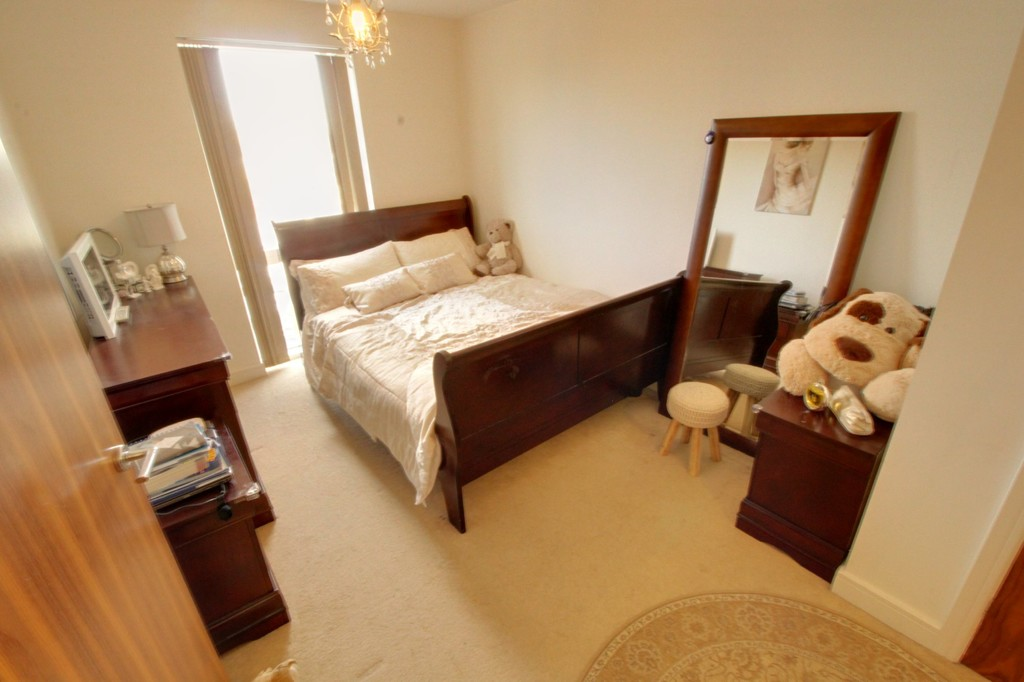 Image 4/9 of property The Boulevard, Edgbaston, B5 7SU