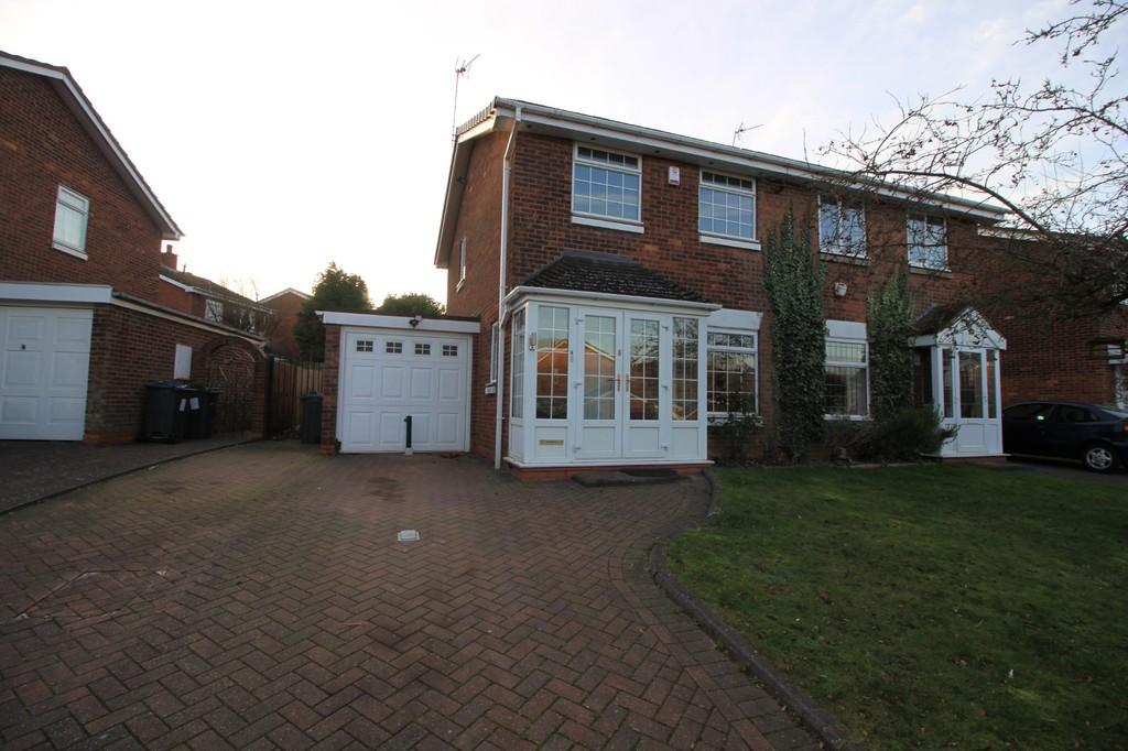 Image 1/13 of property Dunnigan Road, Birmingham, B32 3XJ