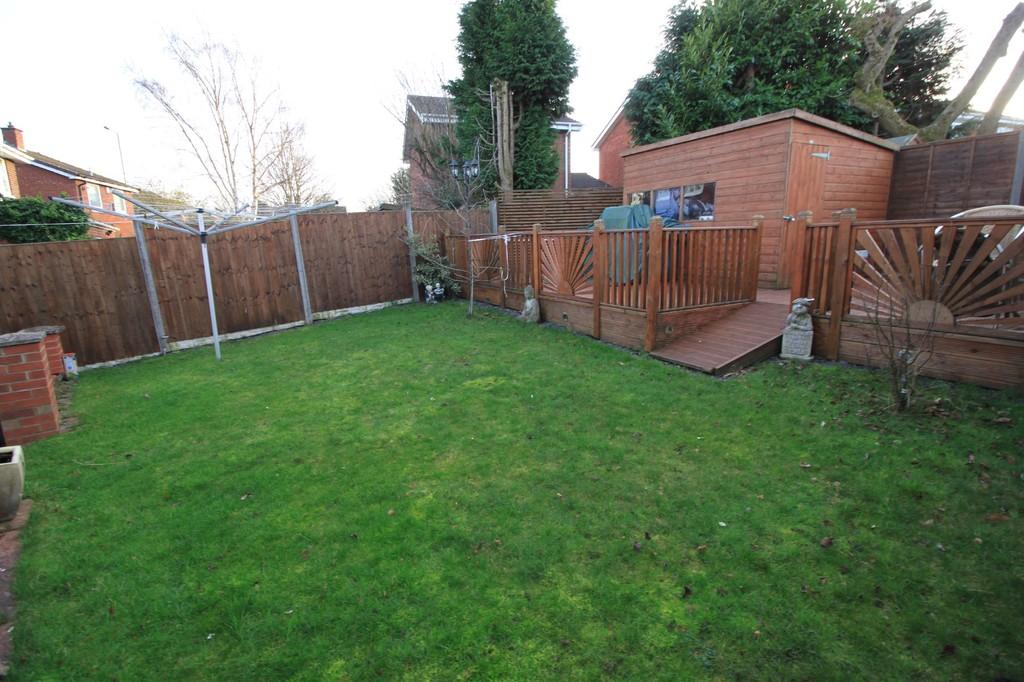 Image 13/13 of property Dunnigan Road, Birmingham, B32 3XJ