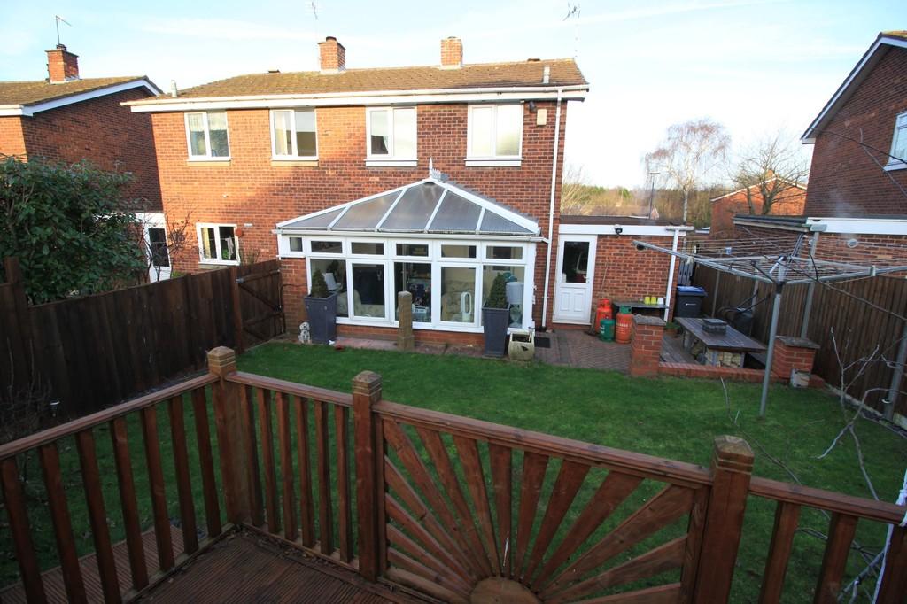 Image 5/13 of property Dunnigan Road, Birmingham, B32 3XJ