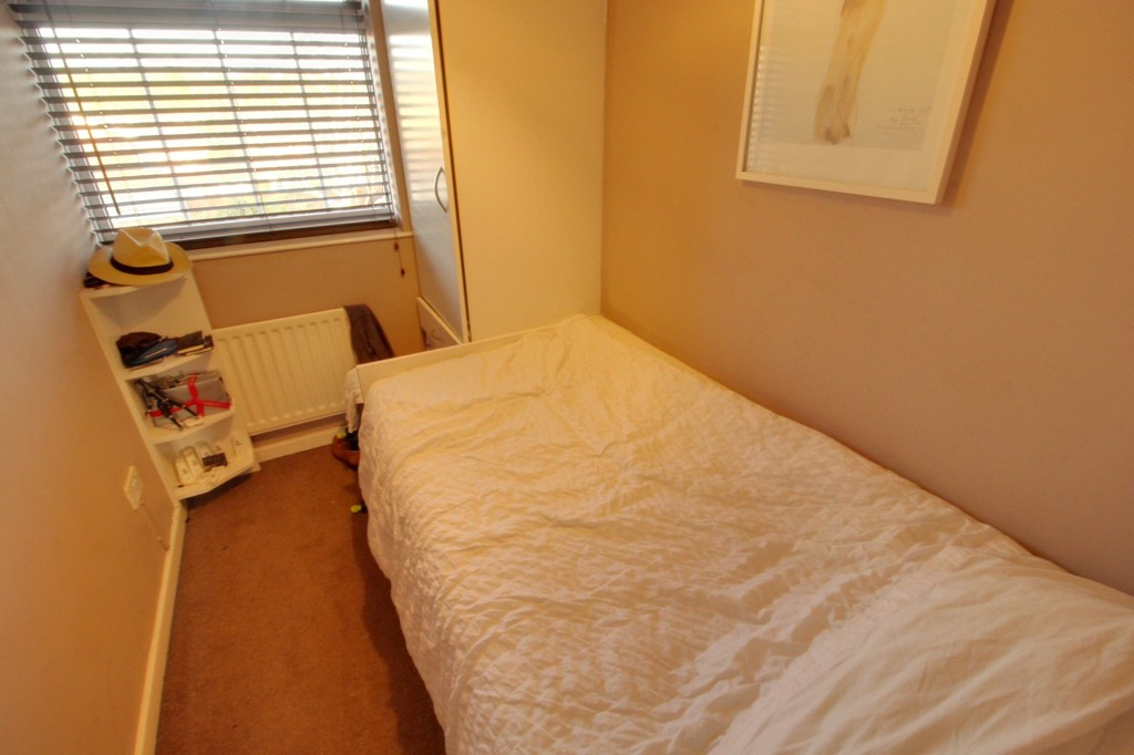 Image 9/13 of property Dunnigan Road, Birmingham, B32 3XJ