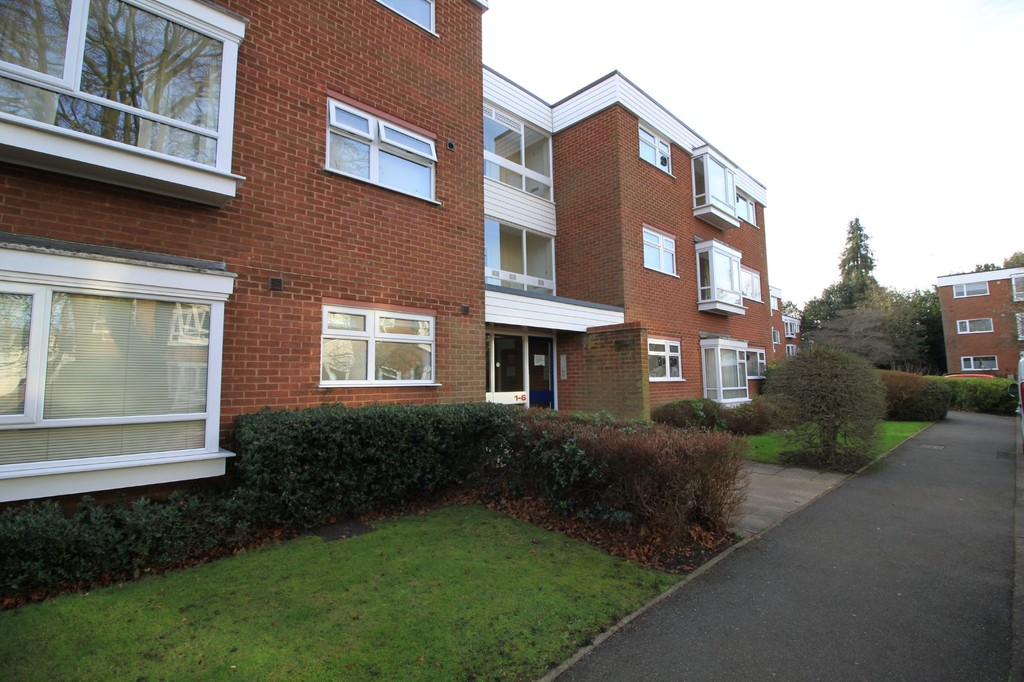Image 3/7 of property Hindon Square, Vicarage Road, Edgbaston, B15 3HA