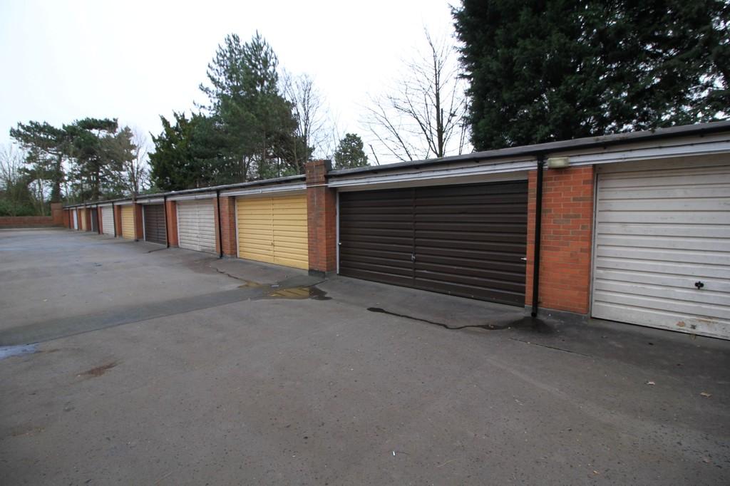 Image 10/10 of property Priory Road, Edgbaston, B5 7UW