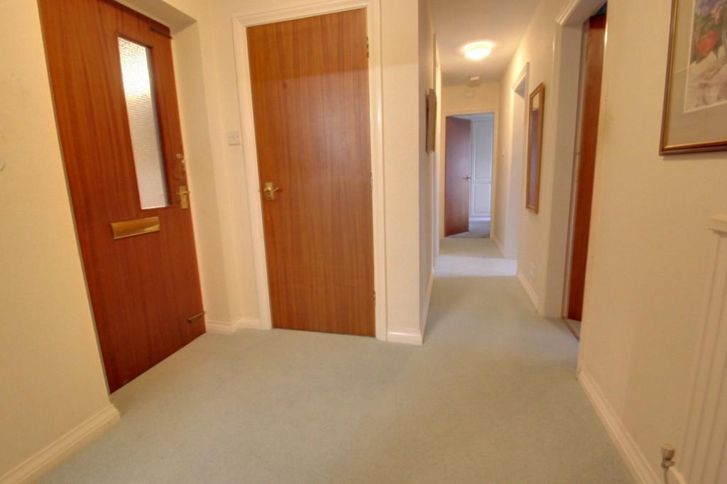 Image 9/10 of property Priory Road, Edgbaston, B5 7UW