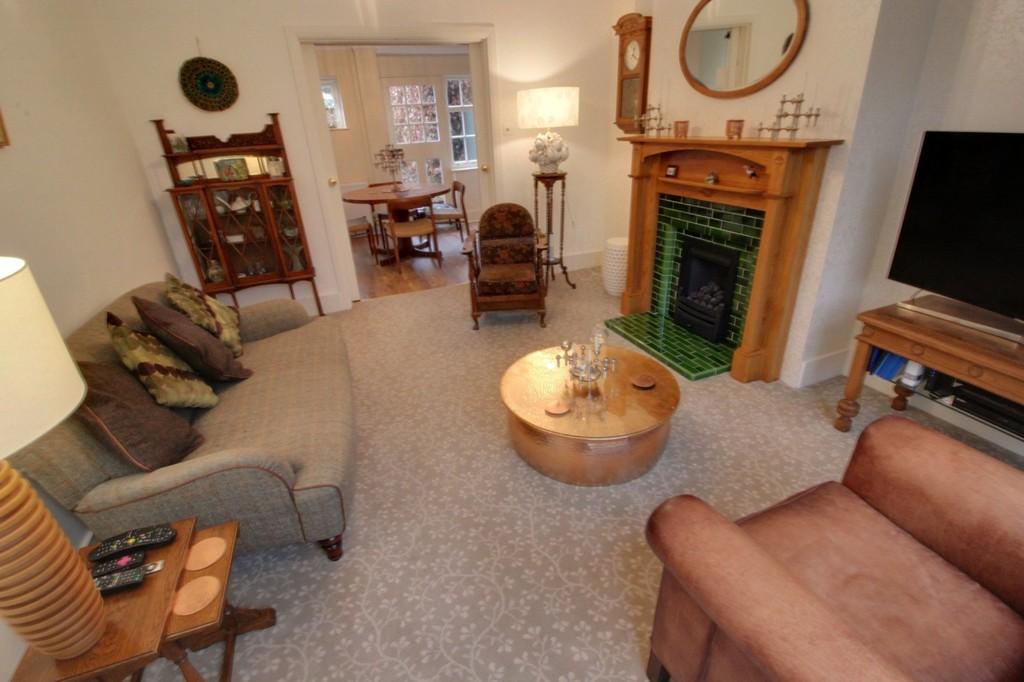 Image 2/17 of property Carless Avenue, Harborne, B17 9EL