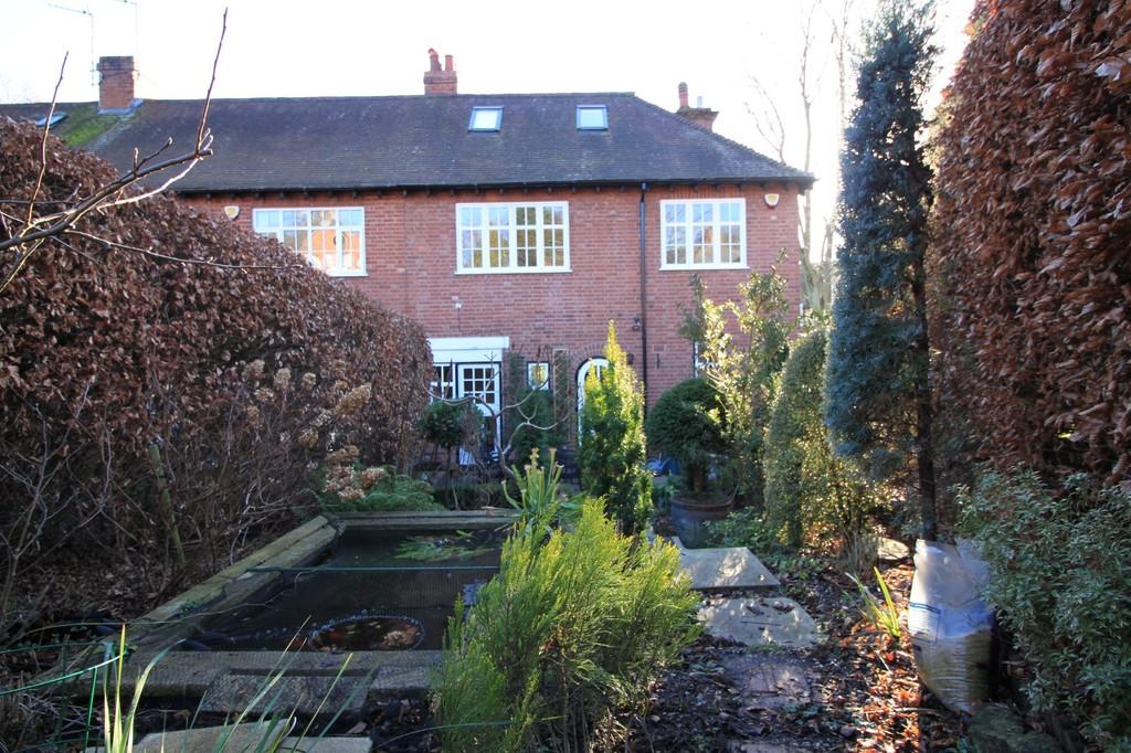 Image 16/17 of property Carless Avenue, Harborne, B17 9EL