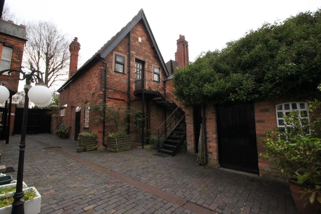 Image 3/7 of property Westfield Road, Edgbaston, Birmingham, B15 3JF