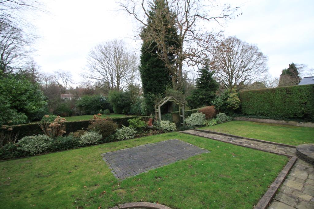 Image 2/7 of property Westfield Road, Edgbaston, Birmingham, B15 3JF