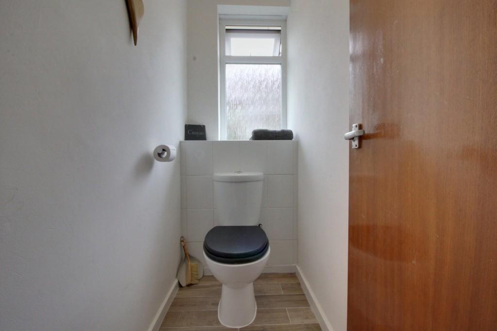 Image 10/10 of property Niall Close, Edgbaston, B15 3LX