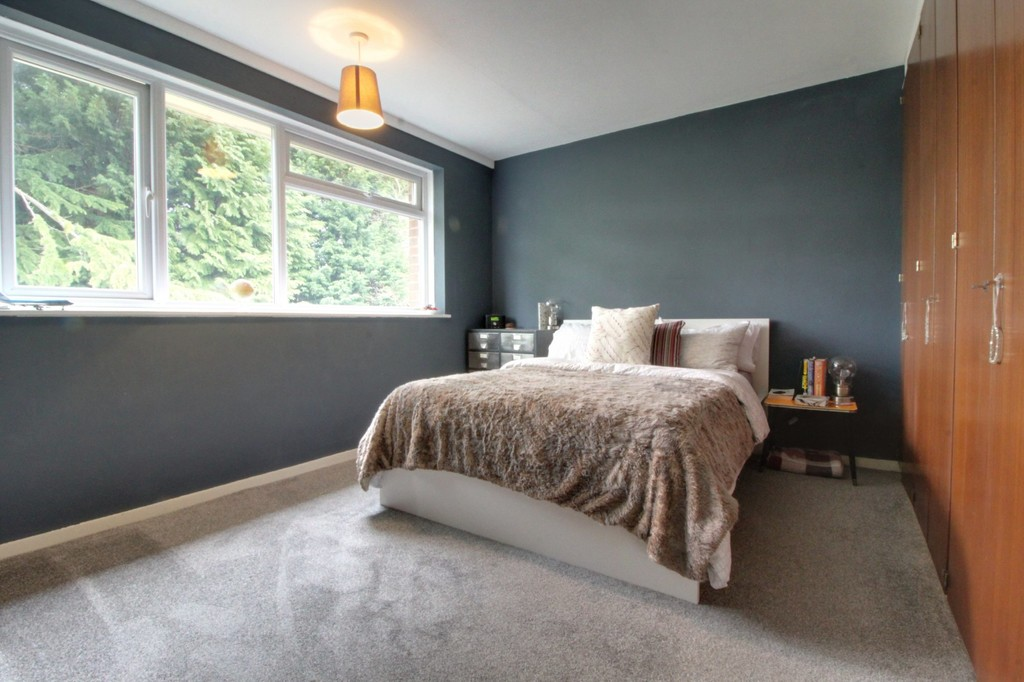 Image 5/10 of property Niall Close, Edgbaston, B15 3LX