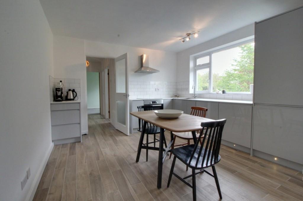 Image 2/10 of property Niall Close, Edgbaston, B15 3LX