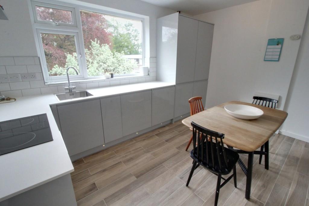 Image 3/10 of property Niall Close, Edgbaston, B15 3LX