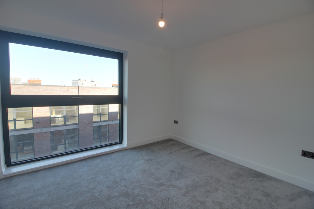 Image 7/11 of property The Kettleworks, 126 Pope Street, B1 3DQ
