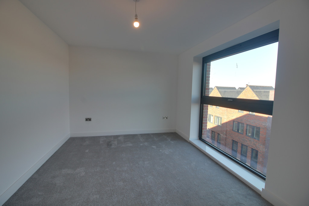 Image 6/11 of property The Kettleworks, 126 Pope Street, B1 3DQ