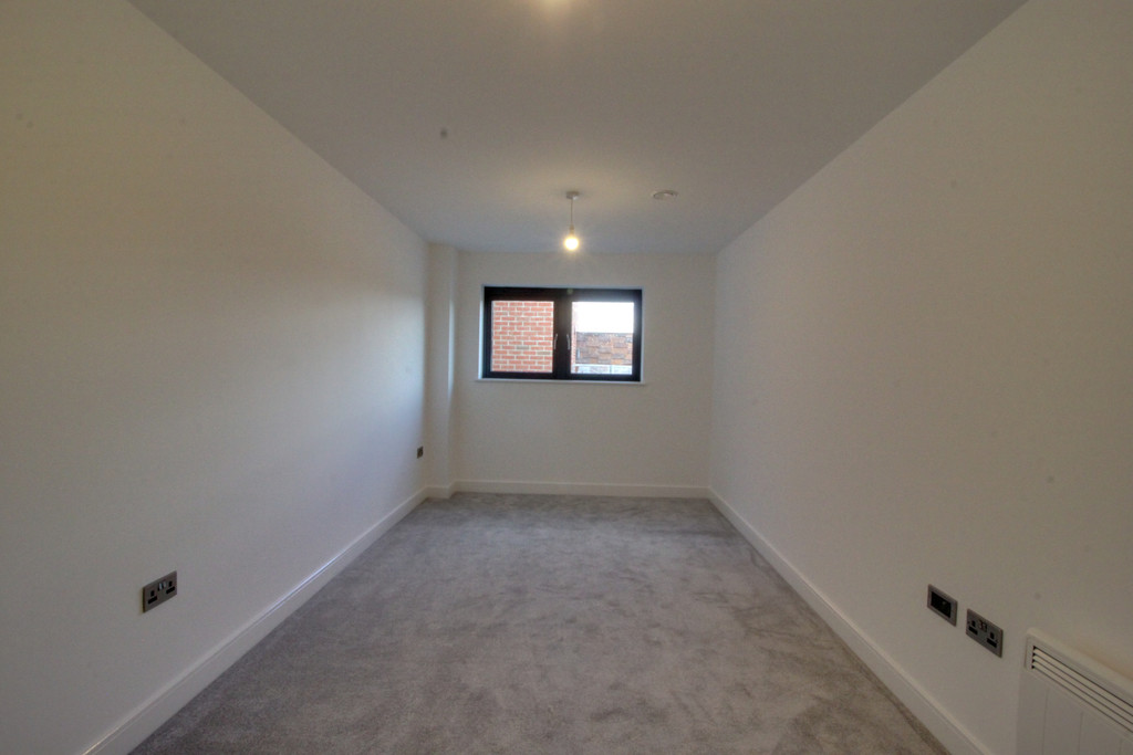 Image 6/14 of property Kettleworks, 126 Pope Street, b1 3dq