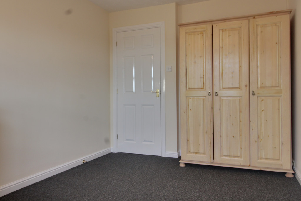 Image 7/9 of property Bishops Meadow, Sutton Coldfield, B75 5PQ