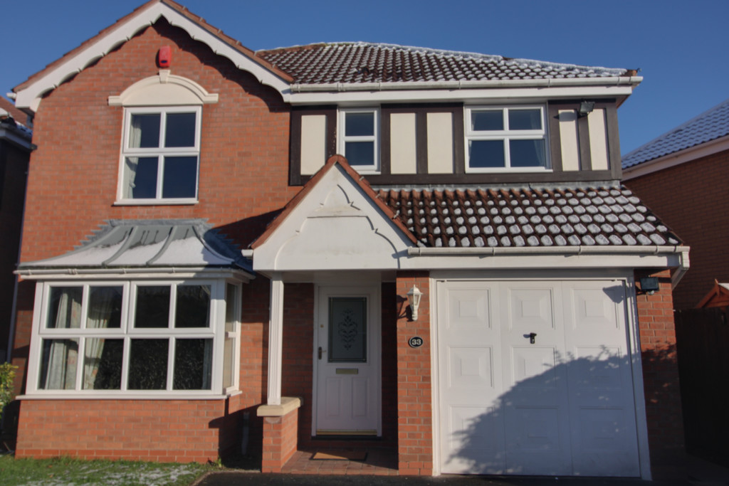 Image 1/9 of property Bishops Meadow, Sutton Coldfield, B75 5PQ
