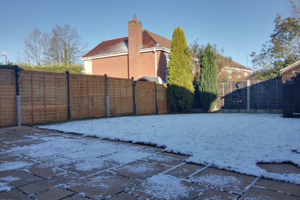 Image 2/9 of property Bishops Meadow, Sutton Coldfield, B75 5PQ