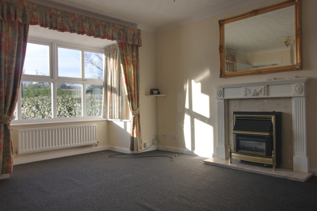 Image 3/9 of property Bishops Meadow, Sutton Coldfield, B75 5PQ