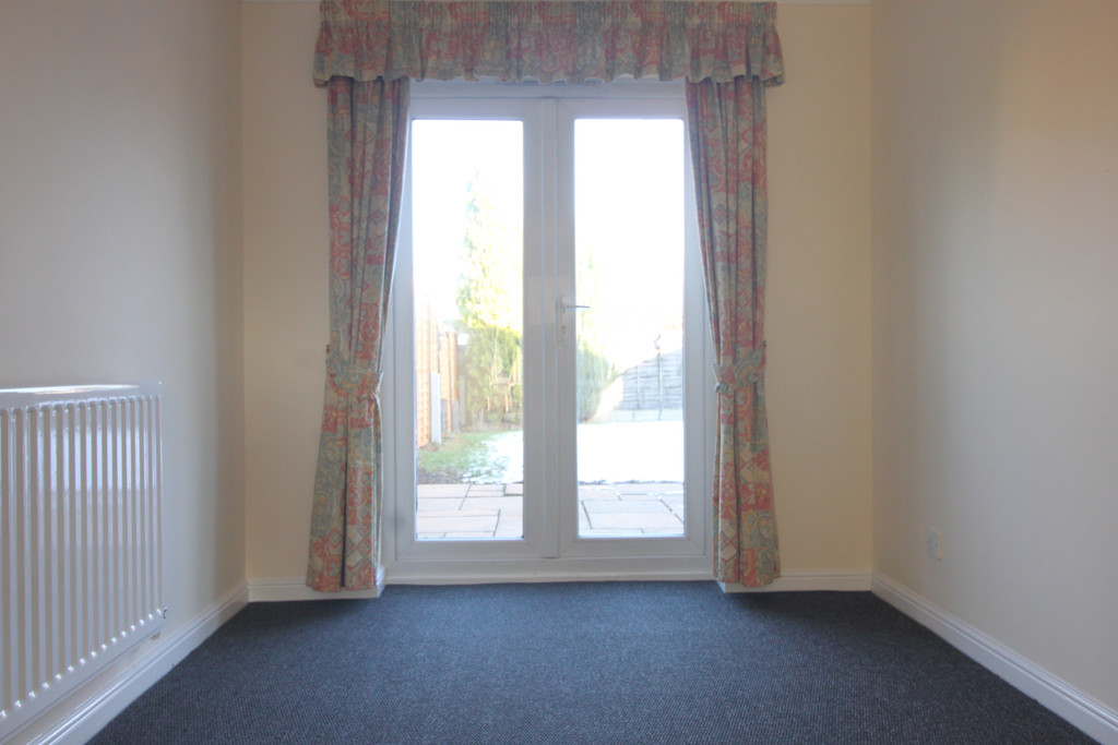 Image 5/9 of property Bishops Meadow, Sutton Coldfield, B75 5PQ