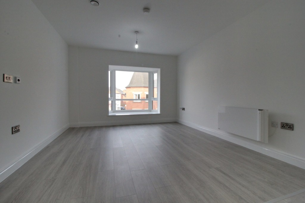 Image 4/8 of property 356 High Street, Harborne, B17 9PU