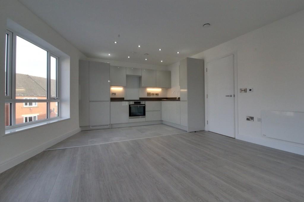 Image 5/9 of property 356 High Street, Harborne, B17 9PU