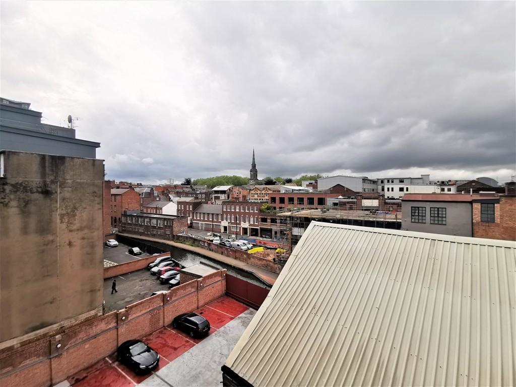 Image 17/17 of property Livery Street, Birmingham, B3 1HA