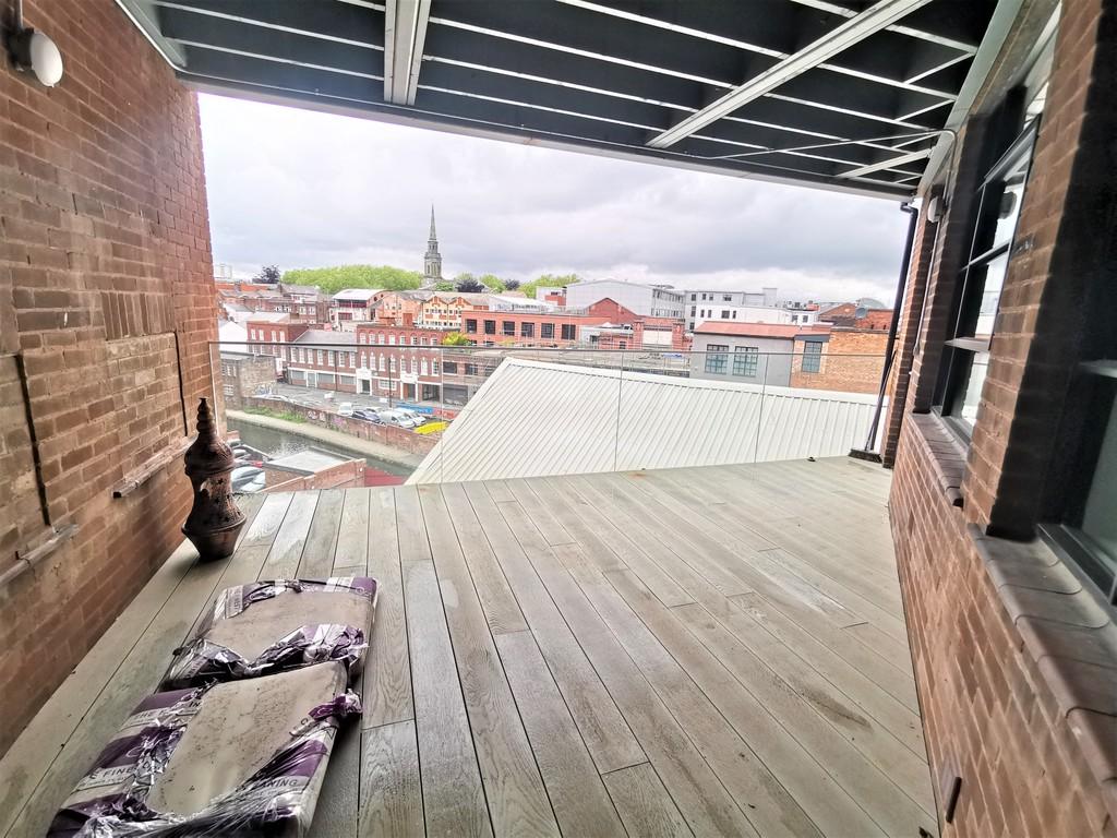 Image 16/17 of property Livery Street, Birmingham, B3 1HA