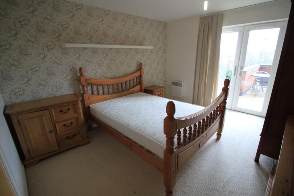 Image 3/9 of property Lady Bracknell Mews, Northfield, B31 2FD