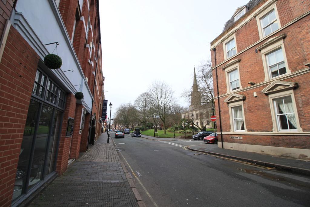 Image 6/8 of property Mary Ann Street, Birmingham, B3 1BG