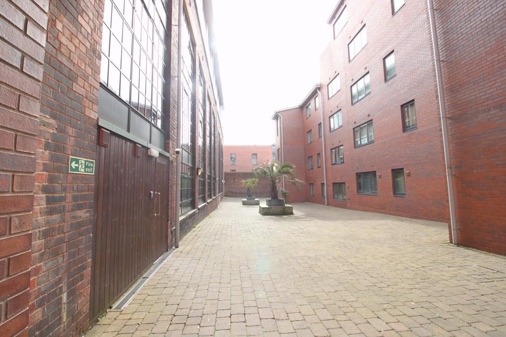 Image 8/8 of property Mary Ann Street, Birmingham, B3 1BG