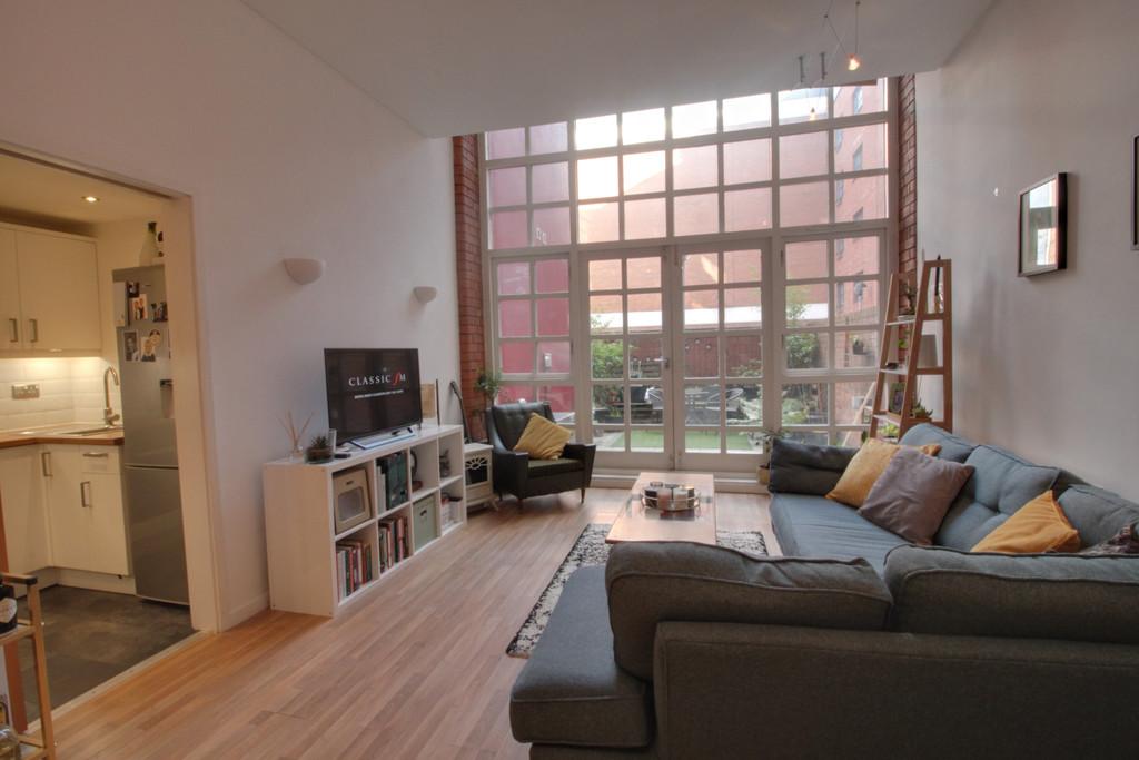 Image 5/11 of property Ludgate Hill, Birmingham, B3 1DW