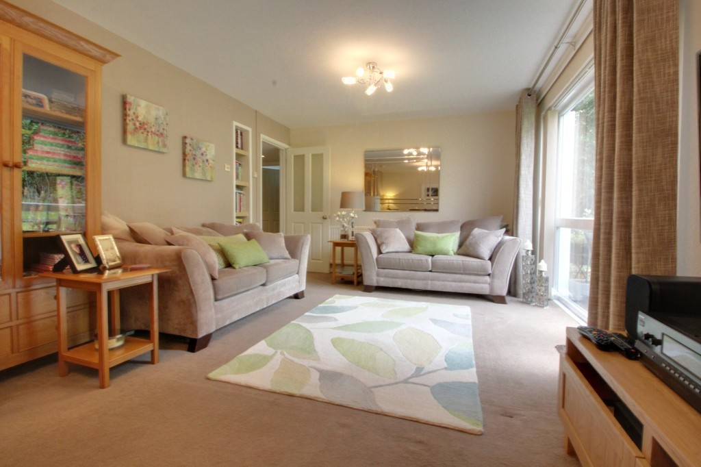 Image 3/10 of property 8 Oak Hill Drive, Edgbaston, B15 3UG