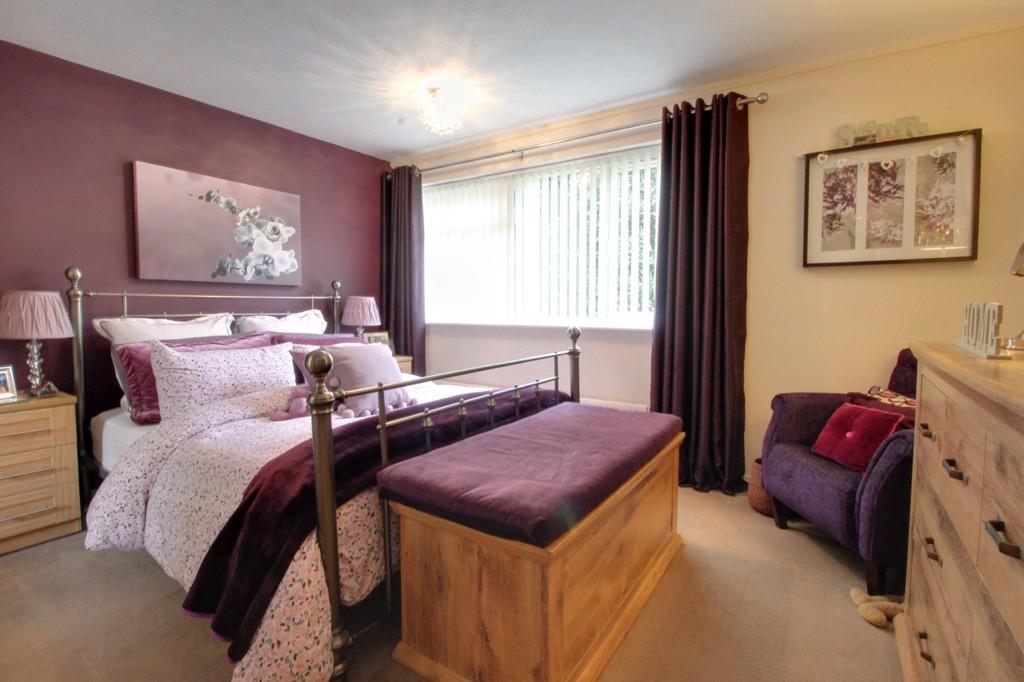 Image 6/10 of property 8 Oak Hill Drive, Edgbaston, B15 3UG