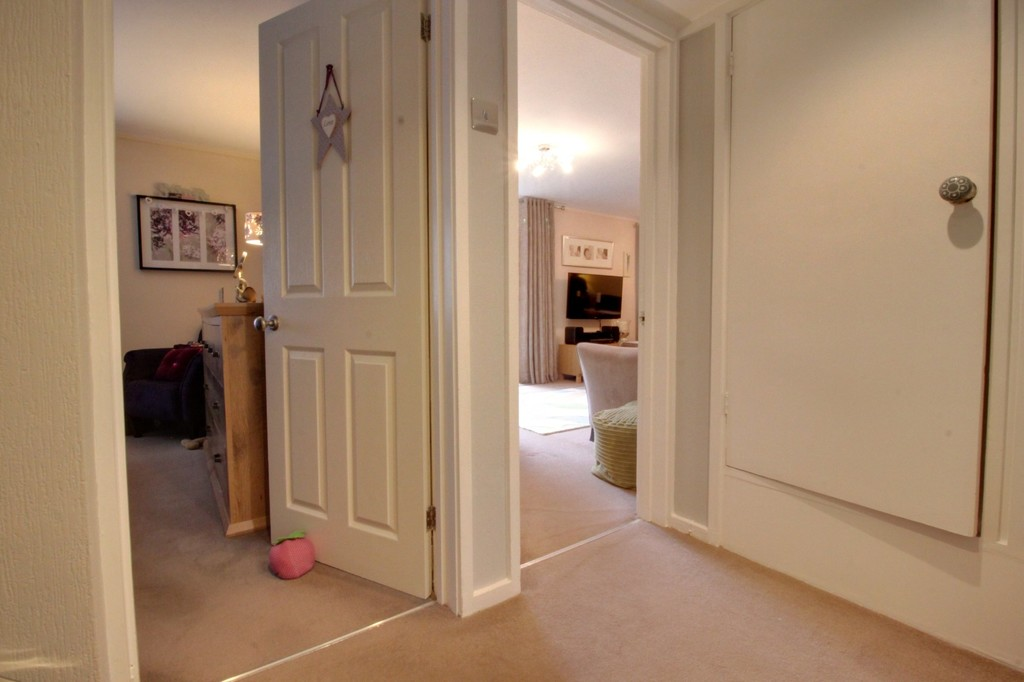 Image 9/10 of property 8 Oak Hill Drive, Edgbaston, B15 3UG