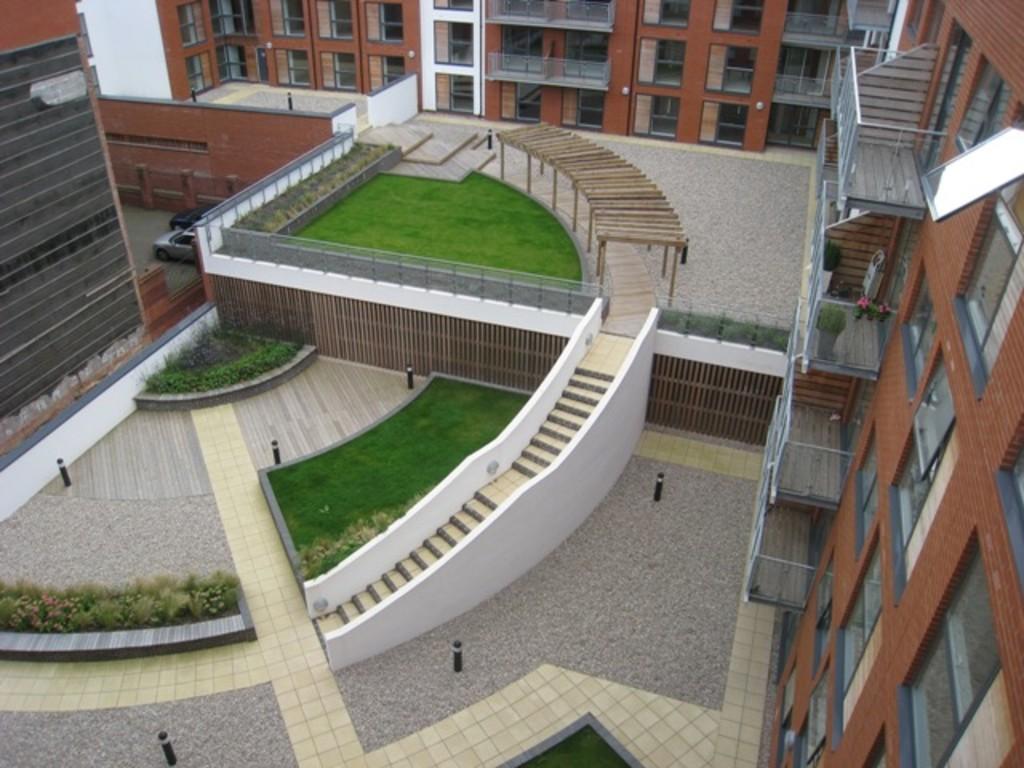 Image 6/7 of property Sherborne Street, Birmingham, B16 8FR