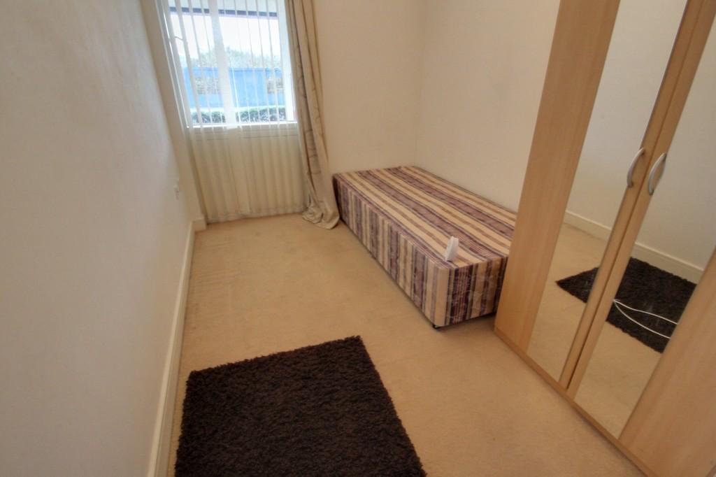 Image 9/10 of property The Boulevard, Edgbaston, B5 7SE