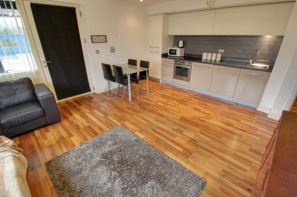 Image 3/10 of property The Boulevard, Edgbaston, B5 7SE