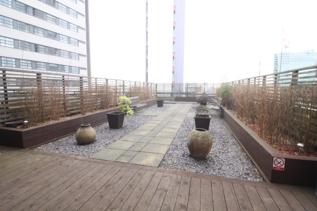 Image 2/8 of property Newhall Street, Birmingham, B3 1BA