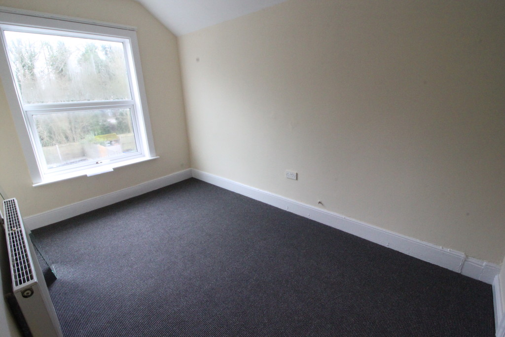 Image 3/4 of property 25, Hallewell Road, Birmingham, B16 0LR
