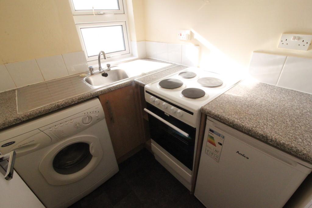 Image 4/4 of property 25, Hallewell Road, Birmingham, B16 0LR