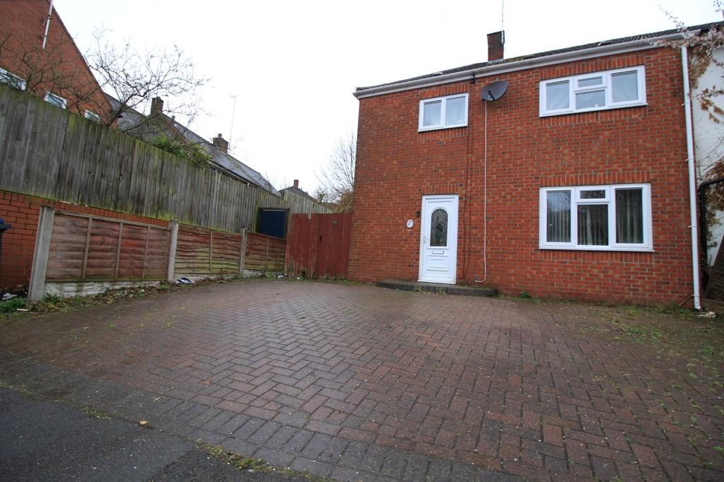Image 1/8 of property Cross Farm Road, Harborne, B17 0LR