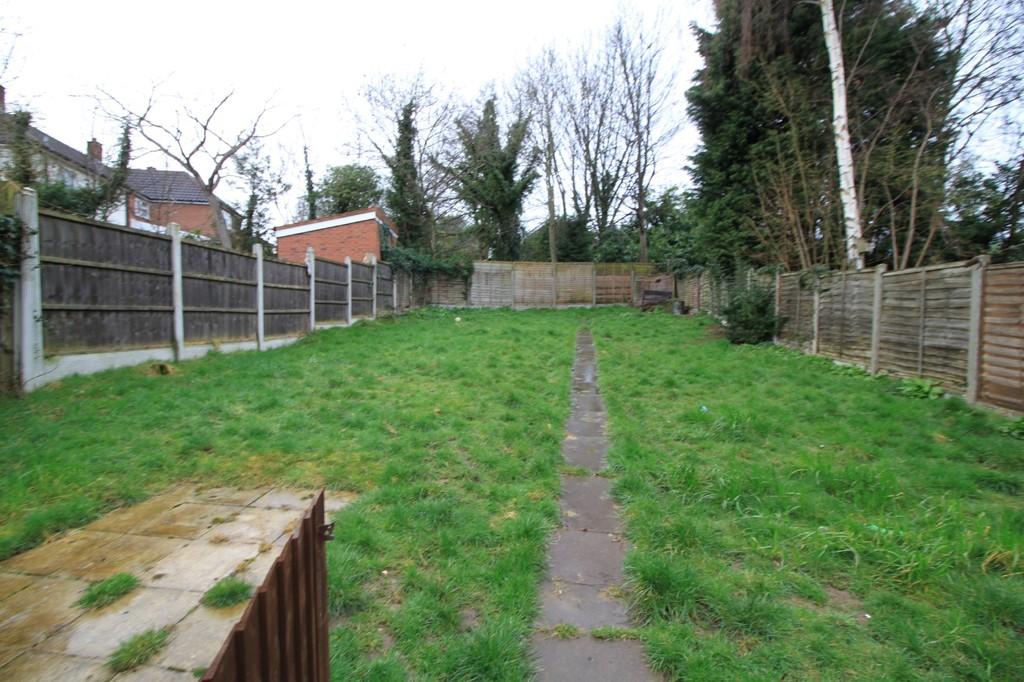 Image 7/8 of property Cross Farm Road, Harborne, B17 0LR