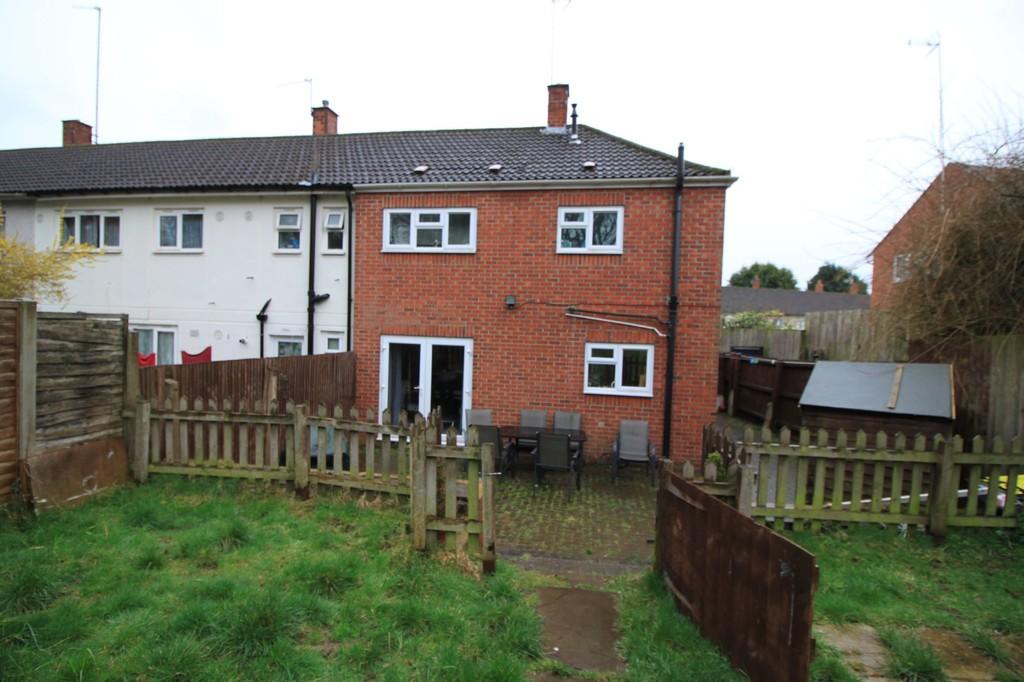 Image 8/8 of property Cross Farm Road, Harborne, B17 0LR