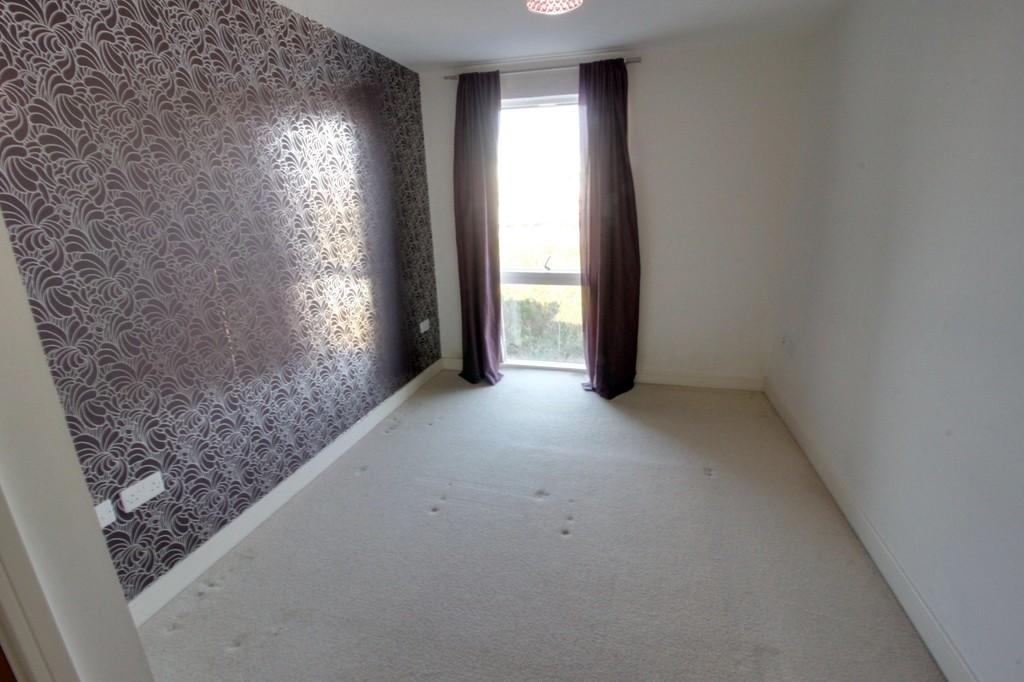 Image 5/9 of property The Boulevard, Edgbaston, B5 7SE