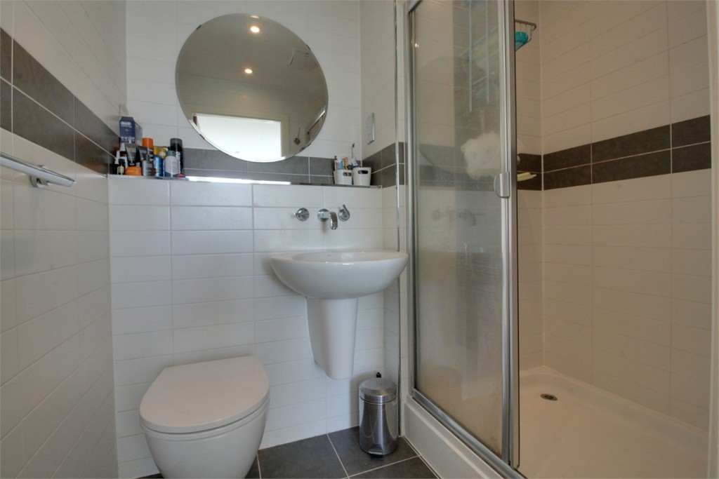 Image 7/9 of property 18 Edgbaston Crescent, Edgbaston, B5 7RJ