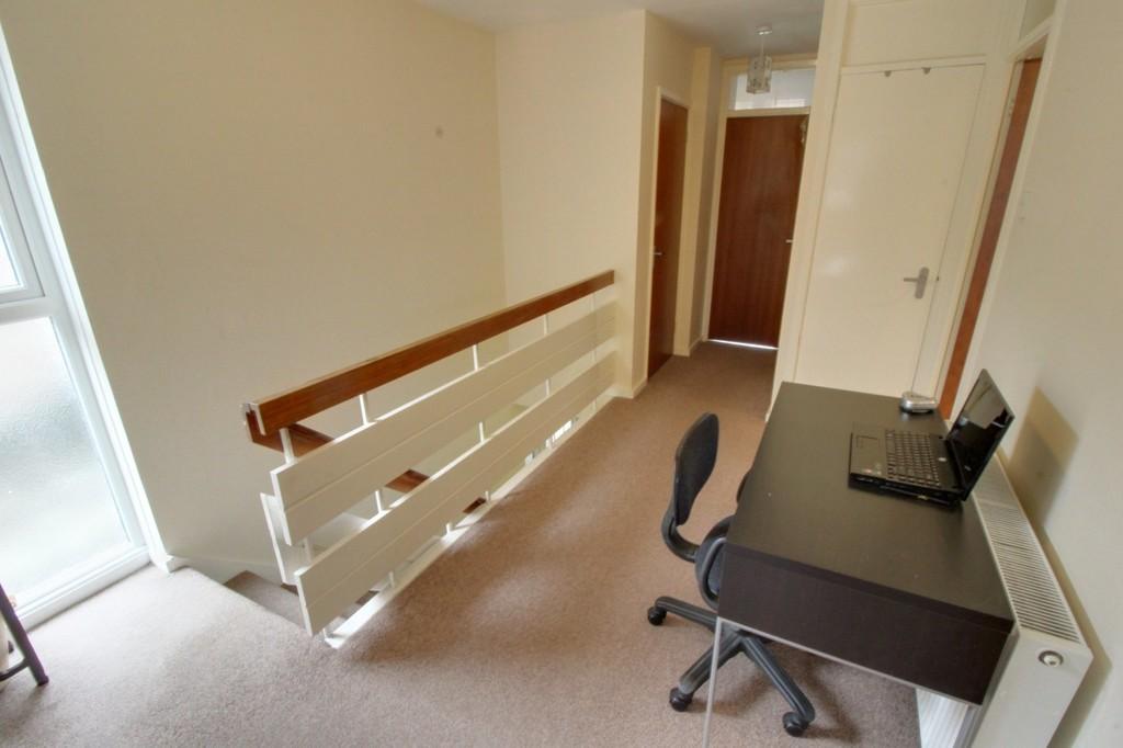 Image 12/13 of property Bishbury Close, Edgbaston, B15 3NU